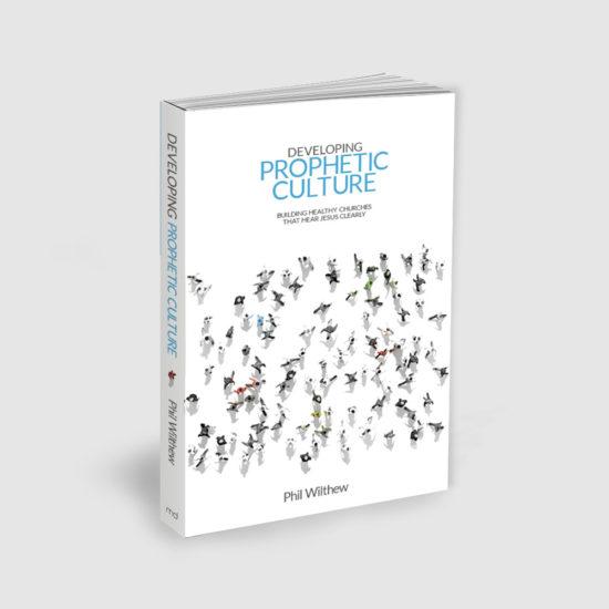 Graphic design - book cover